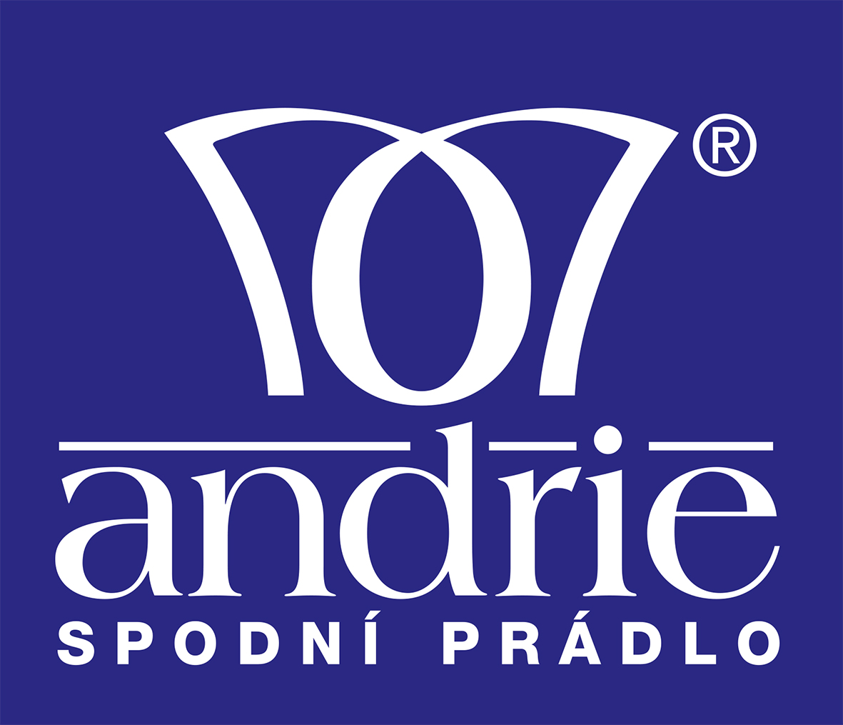 logo-andrie