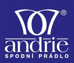 logo-andrie