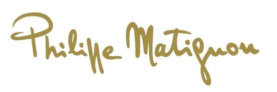 philippe-matigon-logo