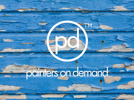 Why is Your Paint Peeling?
