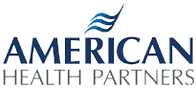 AmericanHealthPartners_edited.png
