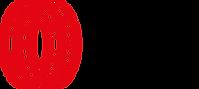 300px-JLL_logo.svg.png
