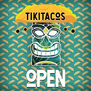 TIKI TACOS_OPEN.png