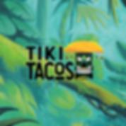 TIKI_ISTA_2_poco.png