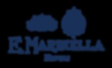 MAR_logo2016_Classic.png