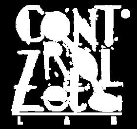 CONTROLZETALAB_LOGO_WHITE.png