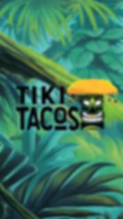 TIKI_STORY_logo.png