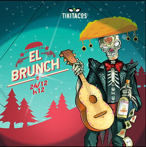 tiki el brunch.jpg