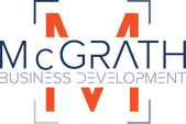McGrath_Logo_FINAL_B.png