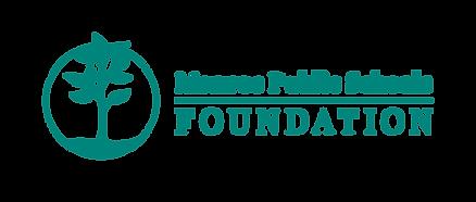 Monroe Public Schools Foundation.png
