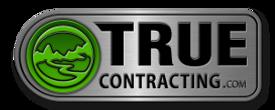 TrueContracting.png