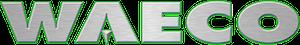 waeco-logo_2.png