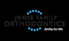 JonesOrtho_new_horizontal-e1627916117210.png