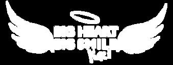 Kaci-Logo-BHBS-halo-white.png