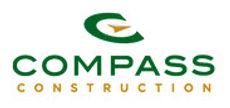 Compass Construction.jpg