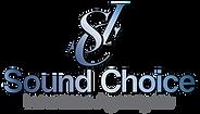 soundchoice.png