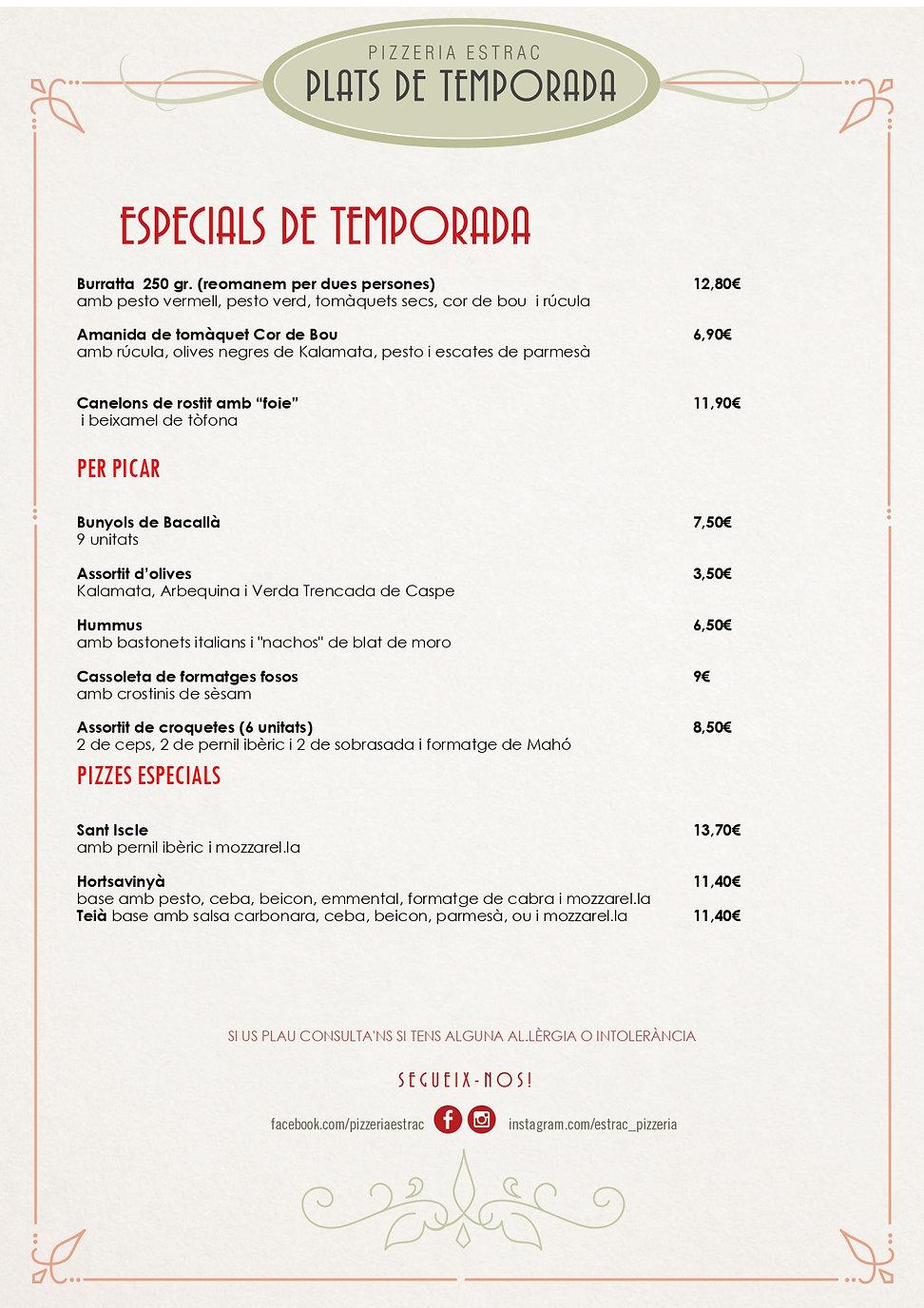 2021-4 PLATS TEMPORADA CATALÀ (1)_pages