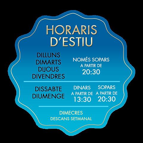 Horaris_Estiu.png