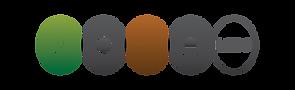 Xova Logo Color.png