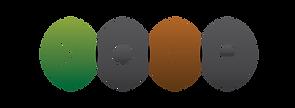 xova_logo_color_noLabs.png
