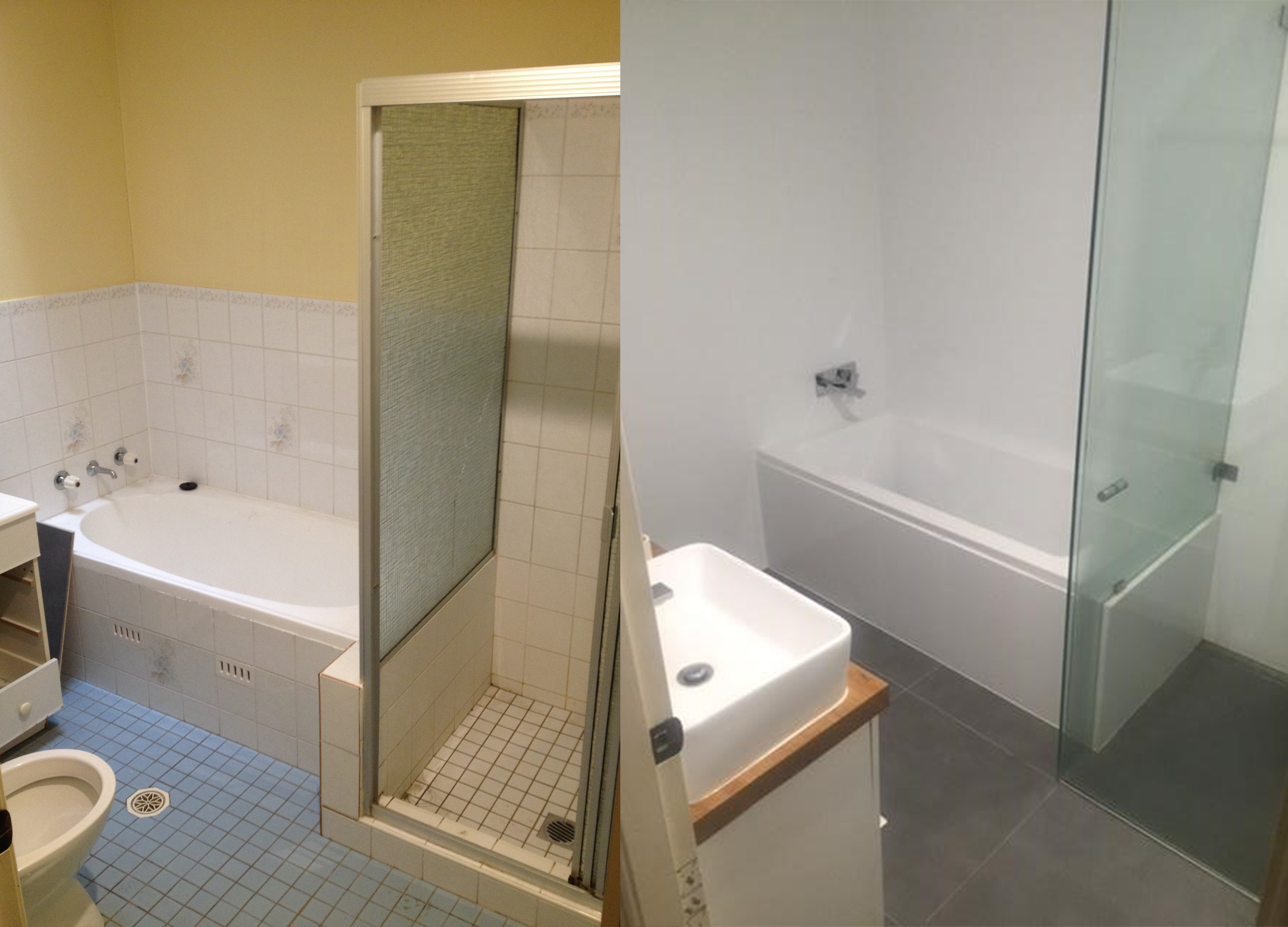 bathroom-before-after_1
