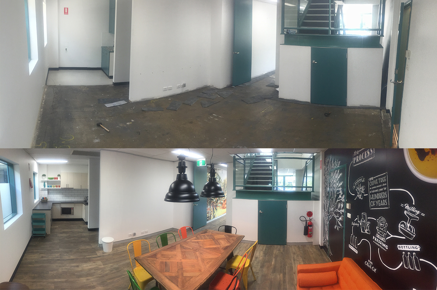 before-after_office-2