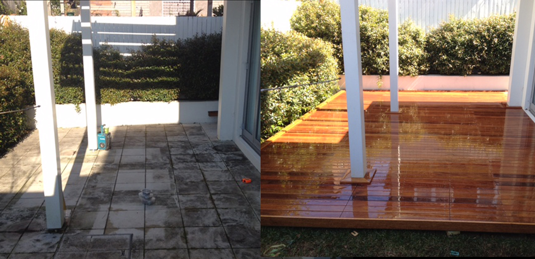 before-after_deck_1