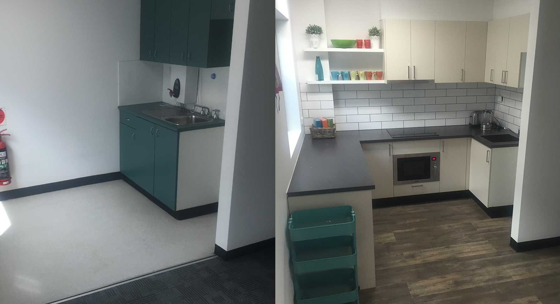 kitchen-before-after_3