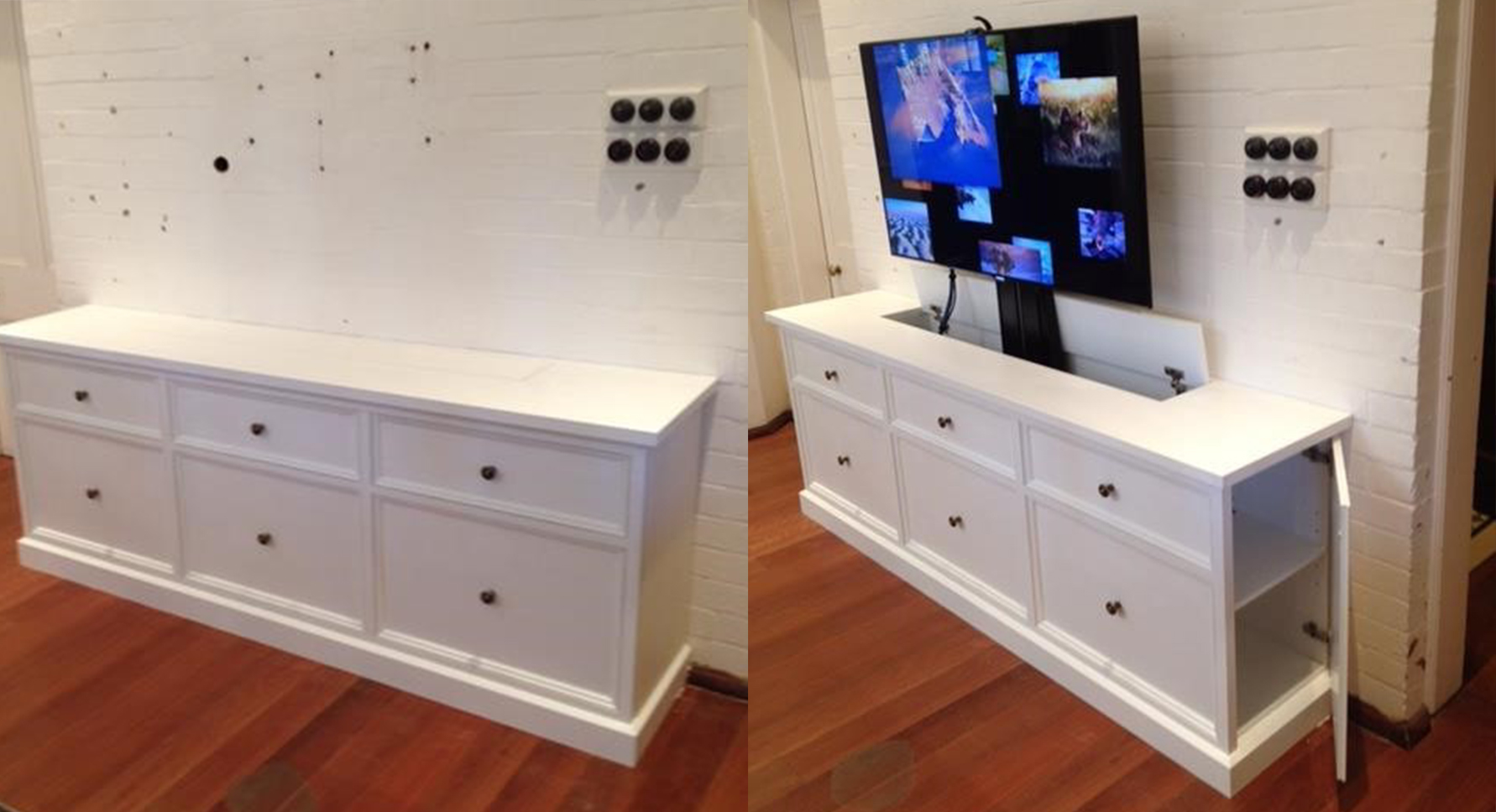 before-after_tv-3