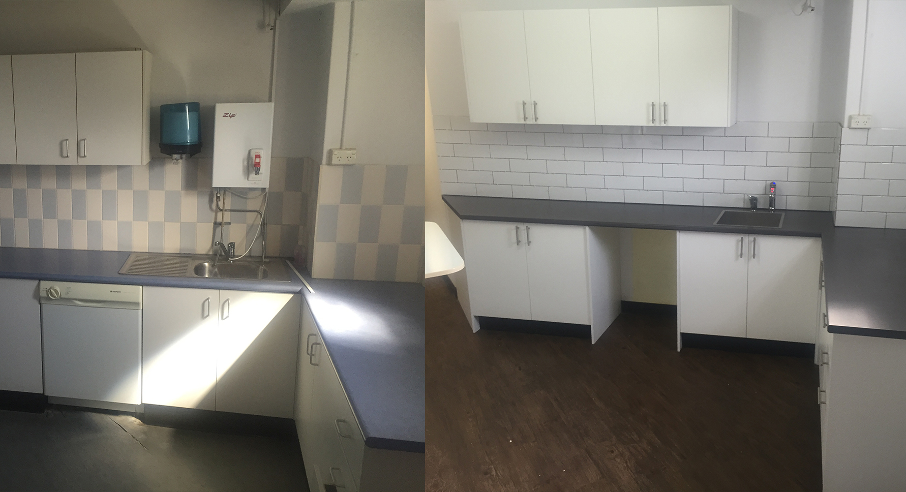 kitchen-before-after_4
