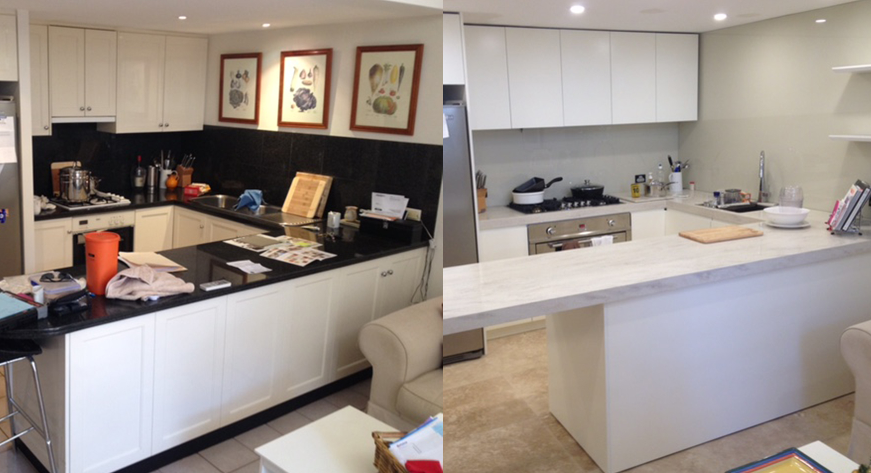 kitchen-before-after_2