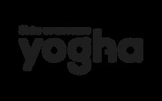 yogha .png