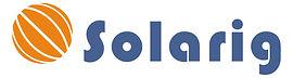 solaring-logo.jpg