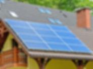 solar-panels-1477987_960_720.jpg