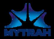 Mytrah logo.png