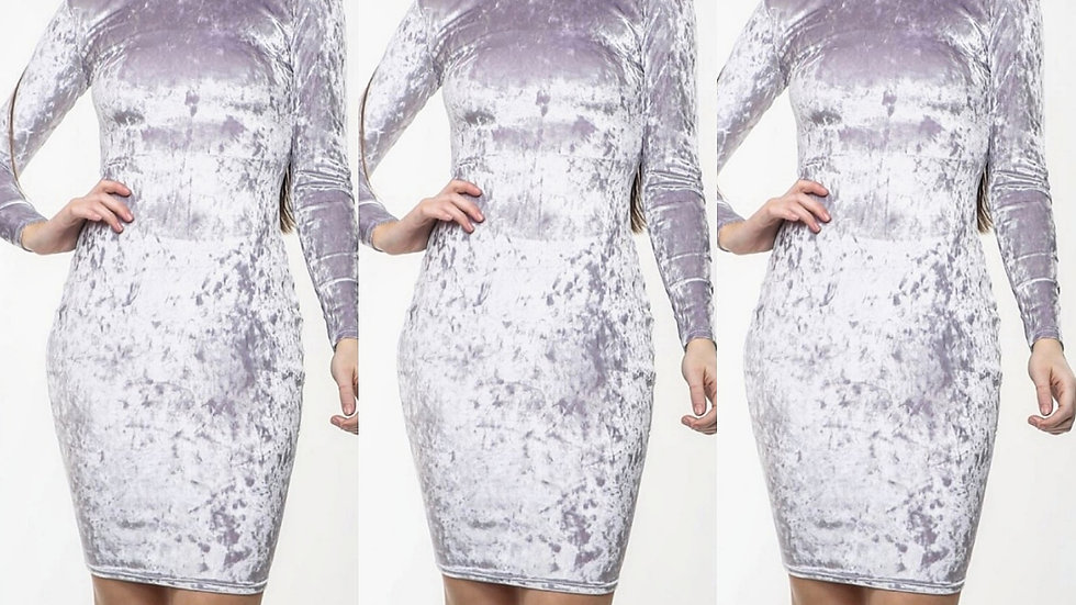 DIAMOND Dress 💎