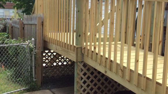 Wood Ramp 4.jpg