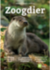 zoogdiercover.png