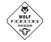 wftb logo fb.png