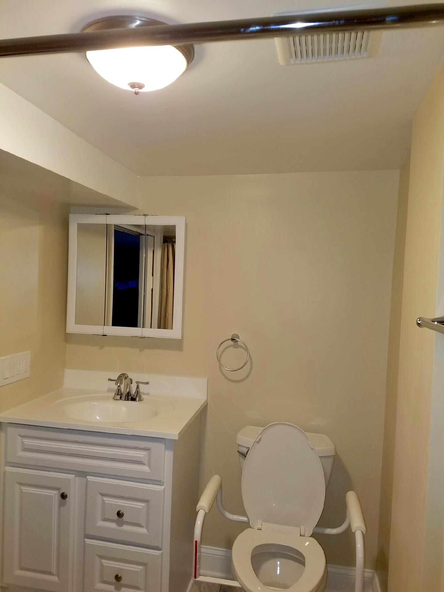 6666 Cornelius St - bathroom 4