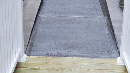 Concrete Ramp 1.jpg