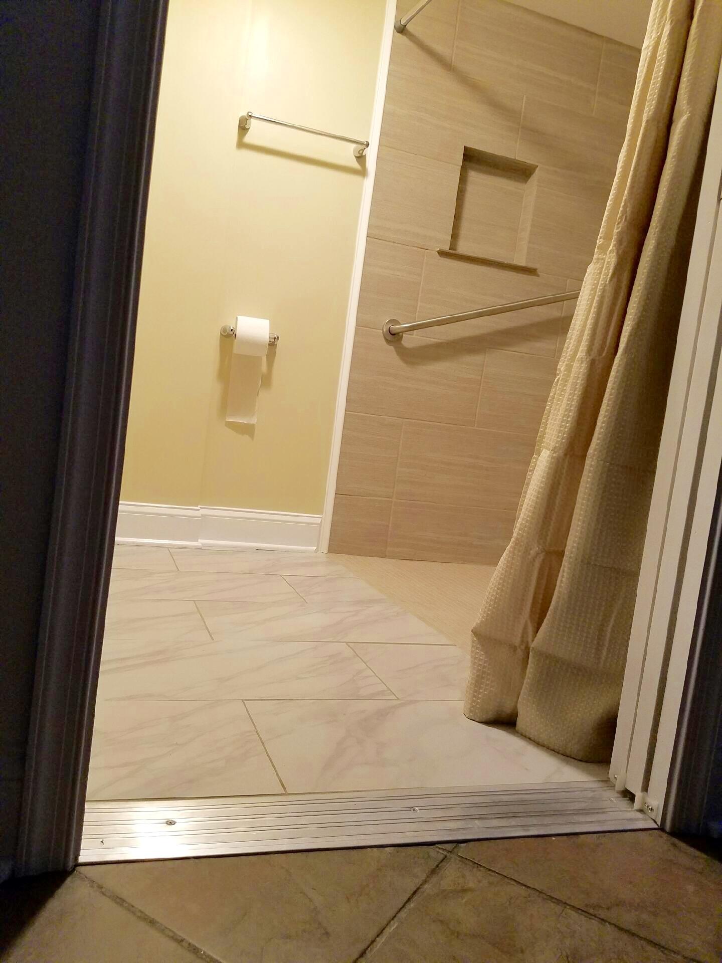 6666 Cornelius St - bathroom 3