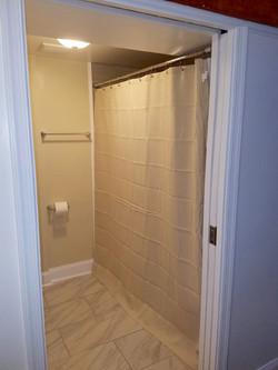 6666 Cornelius St - bathroom 2