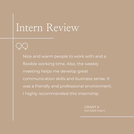 Intern Reviews (2).png
