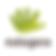 natagora_logo_carré_cmjn.png