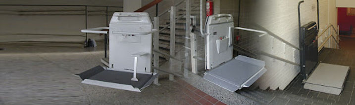inclined platform lifts.jpg