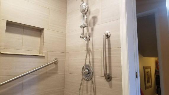 Roll in Shower7.jpg
