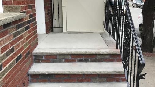 Residential vpl sidewalk 4.jpg