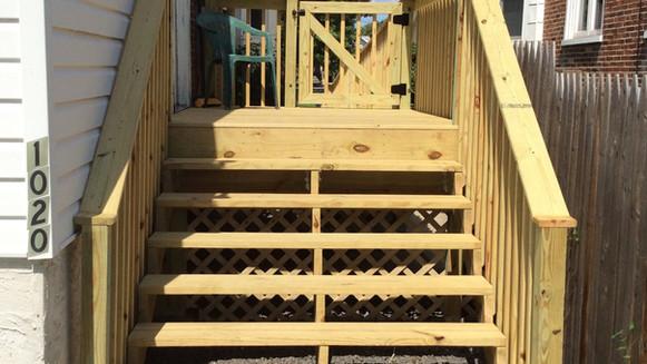 Wood Ramp 2.jpg