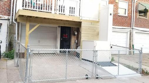 Residential vpl deck 4.jpg